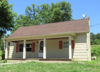 Foreclosure  id: 4278561