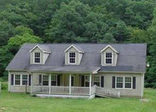 Foreclosure  id: 4278562