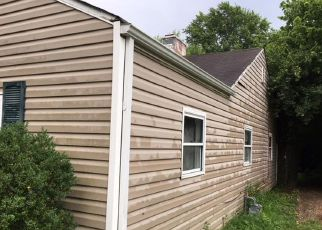 Foreclosure  id: 4278563