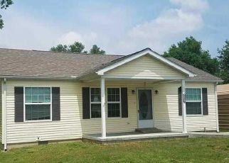 Foreclosure  id: 4278564
