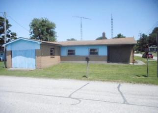 Foreclosure  id: 4278565