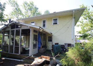 Foreclosure  id: 4278568