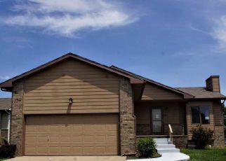 Foreclosure  id: 4278573