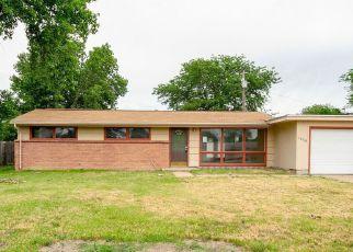 Foreclosure  id: 4278574
