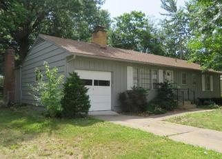 Foreclosure  id: 4278577