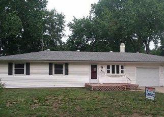 Foreclosure  id: 4278580