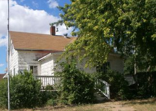 Foreclosure  id: 4278588