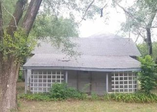 Foreclosure  id: 4278590