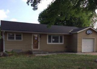 Foreclosure  id: 4278593