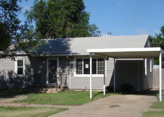 Foreclosure  id: 4278599