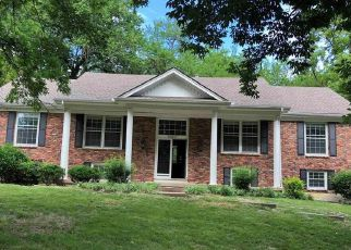 Foreclosure  id: 4278603