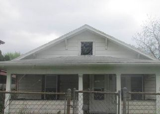 Foreclosure  id: 4278605