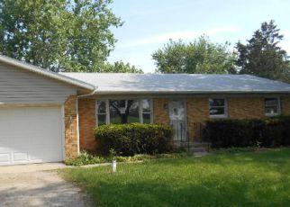 Foreclosure  id: 4278608