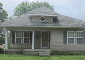 Foreclosure  id: 4278609