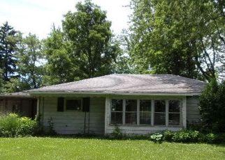 Foreclosure  id: 4278612