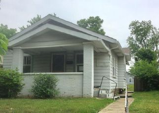 Foreclosure  id: 4278617