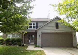 Foreclosure  id: 4278618