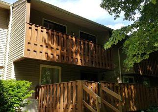 Foreclosure  id: 4278624