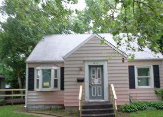 Foreclosure  id: 4278633