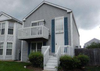 Foreclosure  id: 4278647