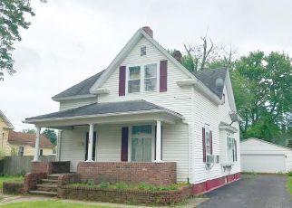 Foreclosure  id: 4278662