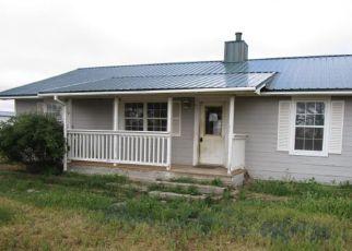 Foreclosure  id: 4278680