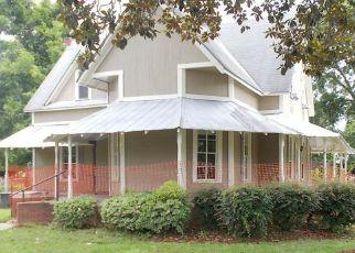 Foreclosure  id: 4278706