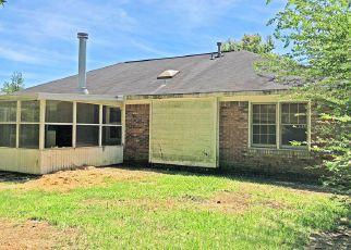 Foreclosure  id: 4278707