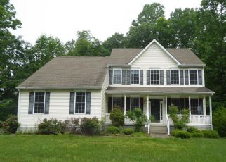 Foreclosure  id: 4278787