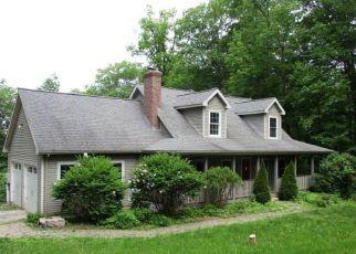 Foreclosure  id: 4278805