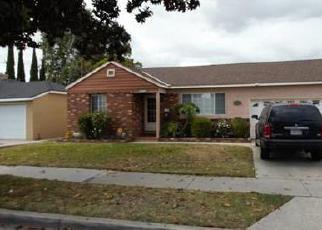Foreclosure  id: 4278857