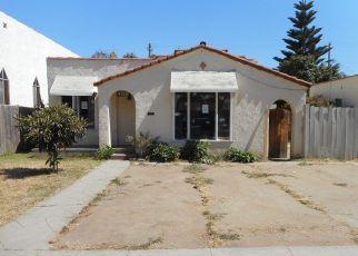Foreclosure  id: 4278876