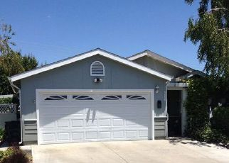 Foreclosure  id: 4278909