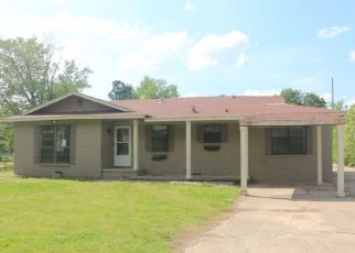 Foreclosure  id: 4278930