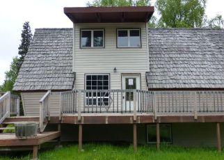 Foreclosure  id: 4278964