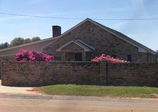 Foreclosure  id: 4278969