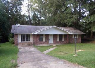 Foreclosure  id: 4278971