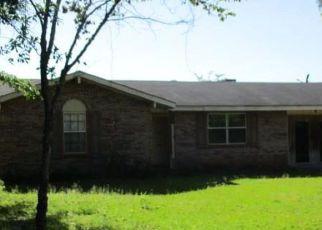 Foreclosure  id: 4278977