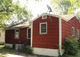 Foreclosure  id: 4278986