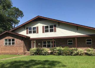 Foreclosure  id: 4278992