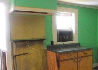 Foreclosure  id: 4278993