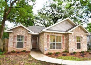 Foreclosure  id: 4279001
