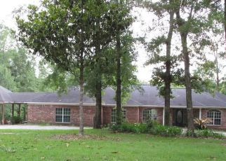Foreclosure  id: 4279003