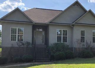Foreclosure  id: 4279011