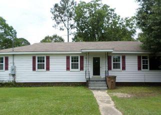 Foreclosure  id: 4279017