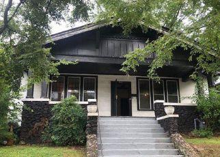 Foreclosure  id: 4279018