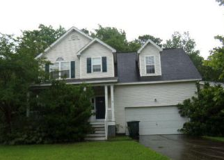 Foreclosure  id: 4279029