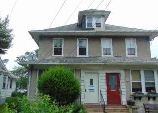 Foreclosure  id: 4279044