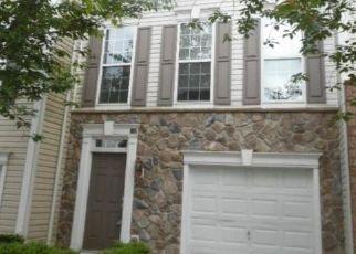 Foreclosure  id: 4279051