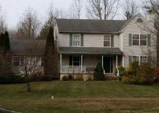 Foreclosure  id: 4279056